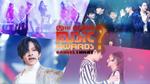 Khi fan còn 'quay cuồng' với MAMA Nhật, thì 1 đêm tại HongKong 'bốc hơi' từ lúc nào