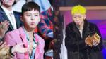 G-Dragon bị 'ngó lơ' như dự đoán: Fan YG nên chào tạm biệt sớm với MAMA 2017