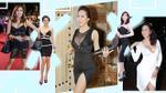 Phi Thanh Vân muốn thi Hoa hậu Doanh nhân phải loại bỏ ngay kiểu váy này trong tủ đồ của mình