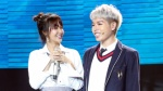 Đức Phúc 'hạ gục' thánh nữ bolero Jang Mi bằng hit 'Ánh nắng của anh'