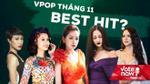 Bảo Anh 'thống trị' với hit Mr. Siro, Chi Pu chiếm sóng tháng 11: Đâu là ca khúc bạn thích?