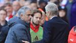 Man Utd sẽ thắng Arsenal ngay trên Emirates