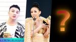 Không chỉ Sơn Tùng - Tóc Tiên, đã có người Việt thứ 3 giành giải MAMA 2017!