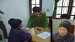 Đã có kết quả xét nghiệm ADN thi thể bé gái 20 ngày tuổi ở Thanh Hoá