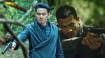 Quách Ngọc Ngoan và Vũ Tuấn Việt: 2 gã sát thủ máu lạnh trong phim 'Lôi Báo'