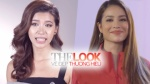 Tập 3 The Look: Phạm Hương tâm phục khẩu phục khi đội Minh Tú giành chiến thắng?