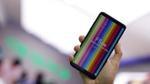 OPPO ra mắt smartphone selfie mới OPPO F5 Youth tại Việt Nam, giá 6,19 triệu đồng