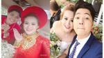 Cô dâu trong đám cưới 'vàng đeo nặng cổ': Mình không ngờ lại được chú ý như thế