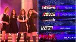 BlackPink bị bôi đỏ mặt trên sân khấu MAMA Hong Kong, Mnet quyết 'chơi đểu' YG đến cùng?