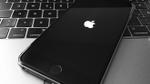 Người dùng Việt than trời khi iPhone cập nhật lên iOS 11.1.2 gặp lỗi lạ