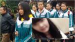 Vụ thiếu nữ mất tích khi đi mua quần áo với người yêu: Rất đông bạn bè, người thân tiễn đưa nạn nhân xấu số
