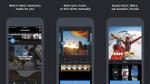 5 ứng dụng chỉnh video 'cực đỉnh' trên smartphone, dùng để sống ảo còn gì bằng