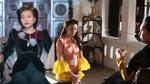 Tìm hiểu về câu nói 'nghe ra rả' trong phim 'Mẹ chồng': 'Trong 3 tội bất hiếu, không con nối dõi là tội lớn nhất'