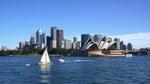 Bạn có biết có đến 8 thành phố được 'xưng tặng' là thành phố sống khỏe và hạnh phúc nhất thế giới?