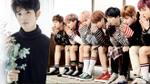 Samuel Kim về 'nhà chung' với BTS, sẵn sàng debut hoành tráng tại Nhật