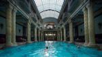 Top 10 spa, hồ bơi, phòng tắm hơi sang trọng mà 'giá bèo' ở châu Âu