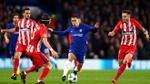 Chelsea có nguy cơ chạm trán Barca, PSG ở vòng 1/8