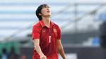 Tuấn Anh, Minh Vương bị loại trước giờ U23 Việt Nam sang Thái Lan