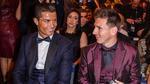 Dự đoán chủ nhân QBV 2017: Sao Việt tin Ronaldo là 'người được chọn'