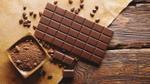 Tin vui đây, nghiên cứu mới nhất cho thấy 'hội thừa cân' có thể ăn chocolate thoải mái mà không sợ tăng ký