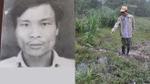 Hành trình truy bắt ông bố tâm thần sát hại 2 con vì tin lời thầy bói