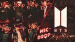 'Vua album' BTS tiếp tục lập kỷ lục 17 năm chưa từng có, duy trì thành tích 'khủng' tại Billboard