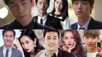 Những ứng viên sáng giá cho dàn diễn viên phụ 'Vì sao đưa anh tới' phiên bản Việt