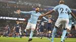 Đại thắng Tottenham, Man City chính thức bắt nhóm đại gia Premier League phải 'quỳ gối'