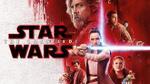 Cực shock: Doanh thu 3 ngày đầu của 'Star Wars 8' bằng 1 tháng 'Justice League' kiếm được