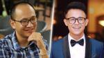 MC Đức Bảo, nhà báo Phan Đăng nói gì trước thông tin thay thế nhà báo Lại Văn Sâm dẫn 'Ai là triệu phú'?