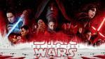 'Star Wars: The Last Jedi': Vẫn đậm chất hào hùng của một thương hiệu danh giá
