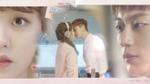'Radio Romance' hé lộ chuyện tình 'ngọt đến sâu răng' của Doo Joon và Kim So Hyun