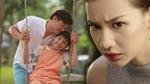 Vì quá yêu Quý Bình, Quỳnh Chi đành chấp nhận làm 'mẹ kế'