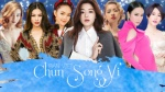 Hot: Đạo diễn đưa ra 6 ứng viên cho vai 'mợ chảnh' trong 'Vì sao đưa anh tới' bản Việt
