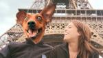 Bị bạn trai lừa dối, cô gái lên mạng nhờ Photoshop và kết quả nhận được khiến cô cũng phải bất ngờ