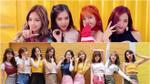 Tin được không: Fan TWICE có 1000 chỗ ngồi, BlackPink chỉ… 50 ghế tại SBS Gayo Daejun
