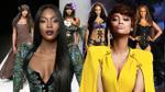 Tyra Banks vs Naomi Campbell: 'Mối thù' giữa hai 'Chị Đại' chưa từng đến hồi kết!