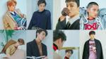 Chưa đầy 1 ngày, 'Universe' (EXO) khiến fan tự hào bởi loạt thành tích 'khủng'
