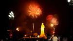 Nghệ An không bắn pháo hoa dịp Tết Nguyên đán để dành kinh phí ủng hộ cho người nghèo