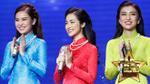 'Nổi da gà' với tiết mục tam ca lần đầu tiên của Hòa Minzy, Giang Hồng Ngọc, Tiêu Châu Như Quỳnh