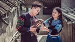 Hồ Quang Hiếu lên Tây Bắc quay MV xuân, mong ca khúc mới thành hit như 'Con bướm xinh'