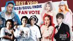 Không thuộc dòng ballad 'chiếm lĩnh' Vpop 2017, những ca khúc này có 'cưa đổ' bạn?
