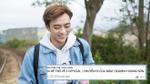 Hát nhạc Tiên Cookie, Soobin Hoàng Sơn tự phá kỷ lục của chính mình