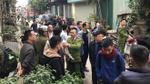 Chỉ vì nhặt đầu đạn sau vụ nổ tại Bắc Ninh, người đàn ông bị rách bàn tay