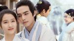 Bỏ 'Thắng thiên hạ' để mua phim của bạn gái Lộc Hàm, đài Hồ Nam tuyên chiến rating với Phạm Băng Băng?