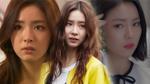 'Nữ hoàng mặt đơ' Shin Se Kyung và hành trình chinh phục khán giả