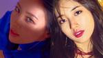 Sunmi - Suzy đồng loạt tái xuất: Kpop tháng đầu năm lại 'náo loạn' rồi!