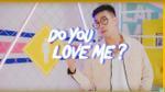 Sản phẩm mới của Only C nhận 'ngàn tim' từ fan chỉ sau một ngày ra mắt