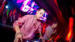 DJ Minh Trí khởi động 2018 bằng MV remix cực chất hit của Nguyễn Hải Phong