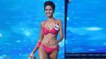 Tân Hoa hậu Hoàn vũ: 'Tôi từng chán ghét mái tóc ngắn nam tính của mình'